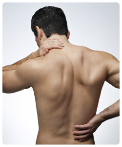 low-back-pain-pic